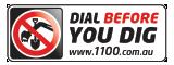 dbyd-logo