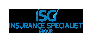 isg-logo-306x140-white-2018