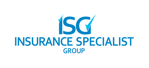 Isg Insurance Specialist Group Home Owners Warranty